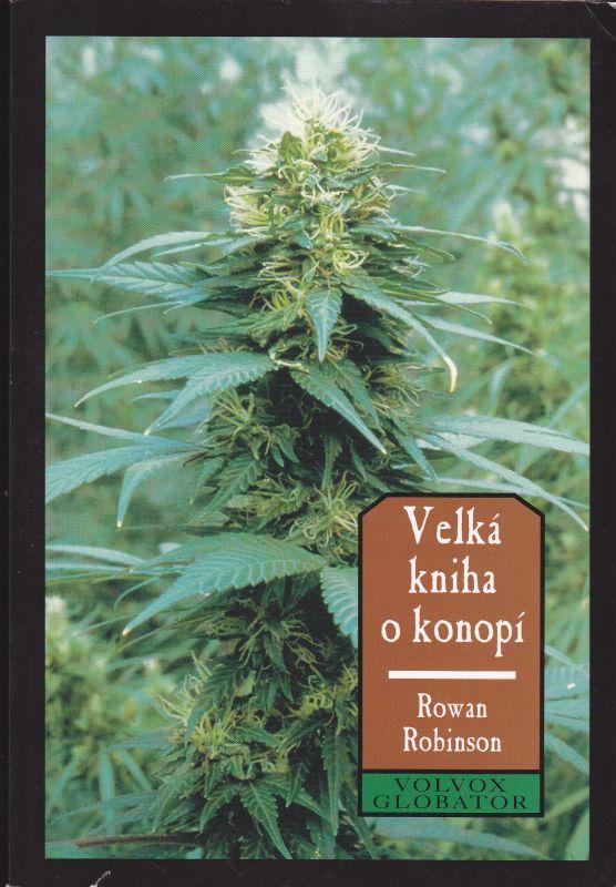 Volvox Globator. Volvox Globator 1996